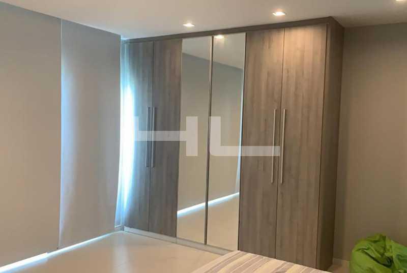 0020 - Casa em Condomínio 4 quartos à venda Mangaratiba,RJ - R$ 2.000.000 - 01326CA - 21