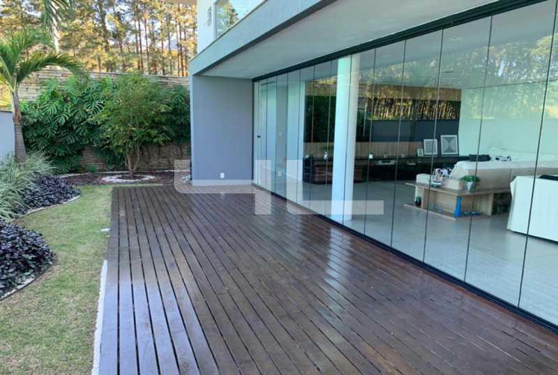 0021 - Casa em Condomínio 4 quartos à venda Mangaratiba,RJ - R$ 2.000.000 - 01326CA - 22