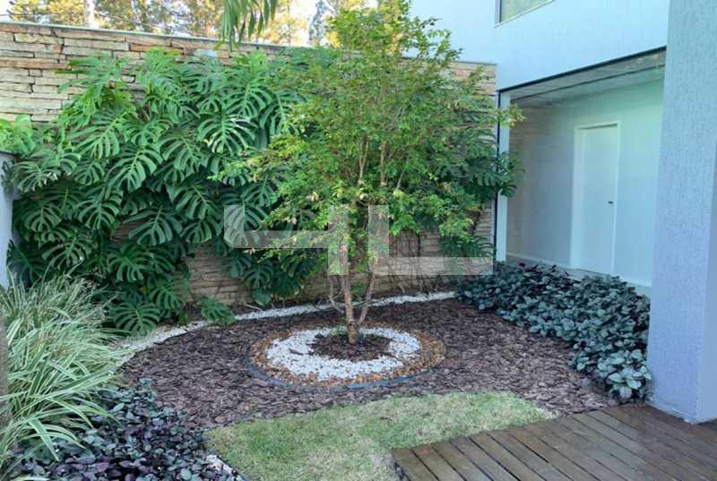 0022 - Casa em Condomínio 4 quartos à venda Mangaratiba,RJ - R$ 2.000.000 - 01326CA - 23