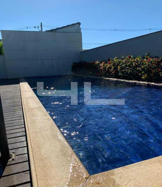 0023 - Casa em Condomínio 4 quartos à venda Mangaratiba,RJ - R$ 2.000.000 - 01326CA - 24