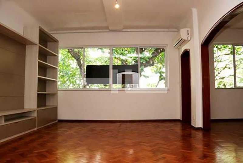 0001 - Apartamento 3 quartos à venda Rio de Janeiro,RJ - R$ 2.700.000 - 01334AP - 1