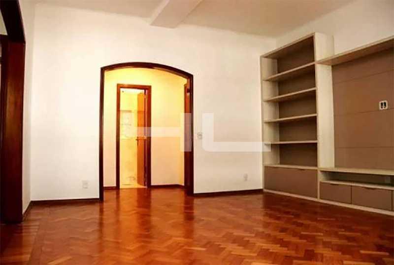 0002 - Apartamento 3 quartos à venda Rio de Janeiro,RJ - R$ 2.700.000 - 01334AP - 3