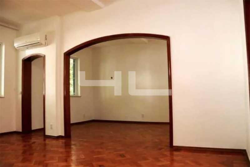 0003 - Apartamento 3 quartos à venda Rio de Janeiro,RJ - R$ 2.700.000 - 01334AP - 4