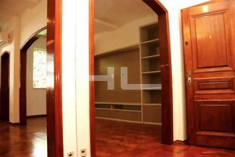 0004 - Apartamento 3 quartos à venda Rio de Janeiro,RJ - R$ 2.700.000 - 01334AP - 5