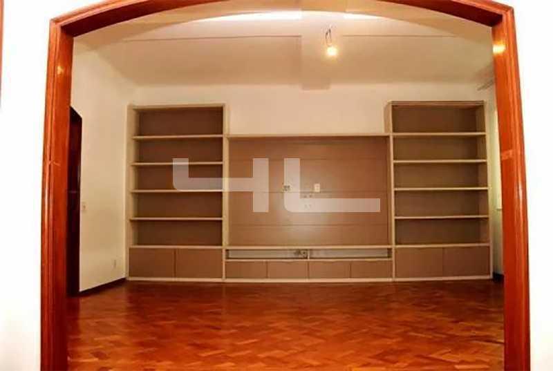 0005 - Apartamento 3 quartos à venda Rio de Janeiro,RJ - R$ 2.700.000 - 01334AP - 6