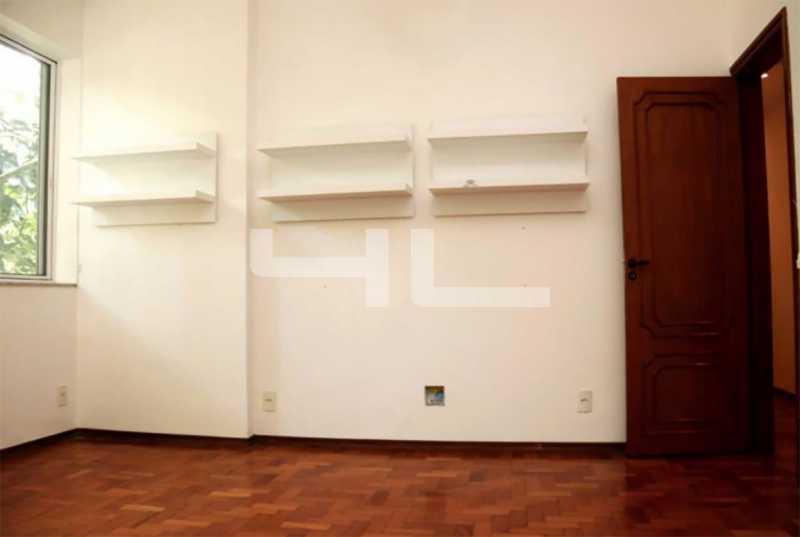 0007 - Apartamento 3 quartos à venda Rio de Janeiro,RJ - R$ 2.700.000 - 01334AP - 8