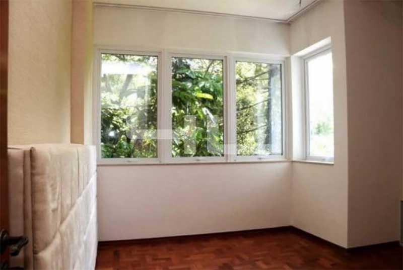 0008 - Apartamento 3 quartos à venda Rio de Janeiro,RJ - R$ 2.700.000 - 01334AP - 9