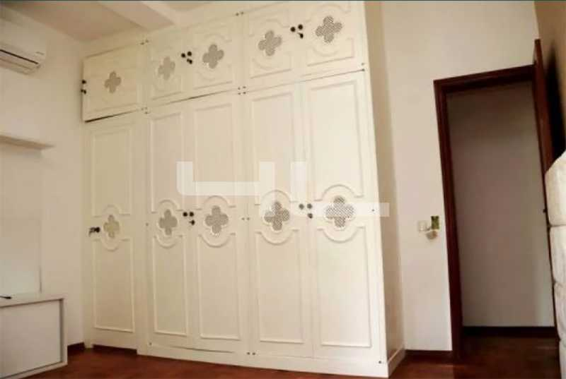 0009 - Apartamento 3 quartos à venda Rio de Janeiro,RJ - R$ 2.700.000 - 01334AP - 10