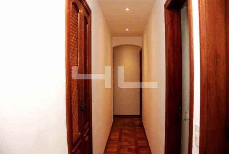 0011 - Apartamento 3 quartos à venda Rio de Janeiro,RJ - R$ 2.700.000 - 01334AP - 12