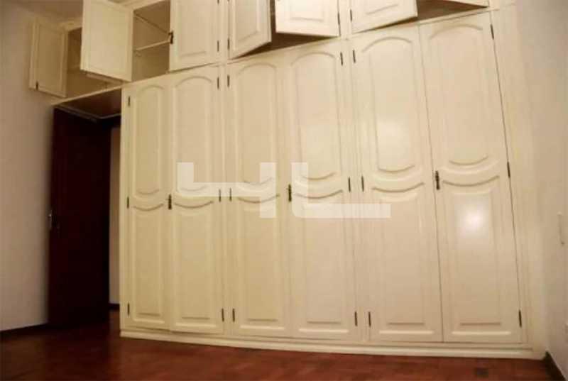 0012 - Apartamento 3 quartos à venda Rio de Janeiro,RJ - R$ 2.700.000 - 01334AP - 13