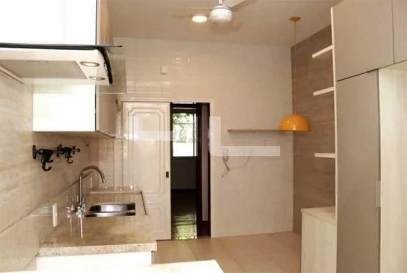 0013 - Apartamento 3 quartos à venda Rio de Janeiro,RJ - R$ 2.700.000 - 01334AP - 14