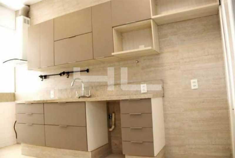 0014 - Apartamento 3 quartos à venda Rio de Janeiro,RJ - R$ 2.700.000 - 01334AP - 15