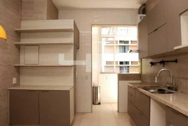 0015 - Apartamento 3 quartos à venda Rio de Janeiro,RJ - R$ 2.700.000 - 01334AP - 16