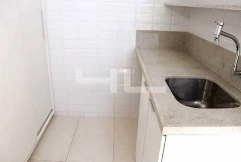 0016 - Apartamento 3 quartos à venda Rio de Janeiro,RJ - R$ 2.700.000 - 01334AP - 17