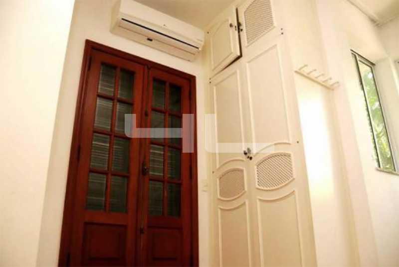 0018 - Apartamento 3 quartos à venda Rio de Janeiro,RJ - R$ 2.700.000 - 01334AP - 19