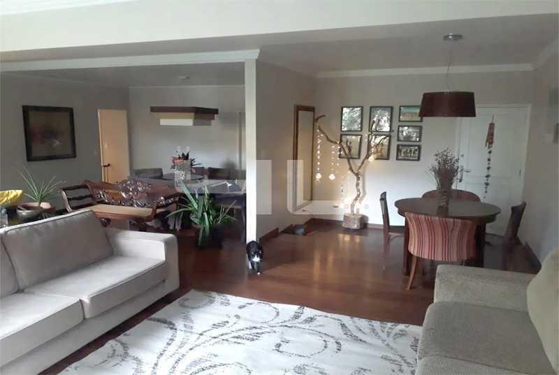 Untitled-2 copy - Apartamento 4 quartos à venda Rio de Janeiro,RJ - R$ 3.100.000 - 01337AP - 3