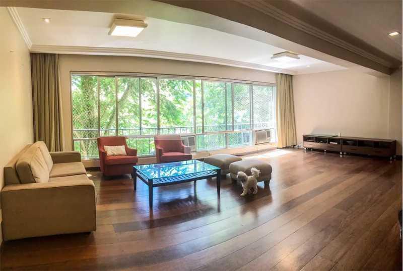 Untitled-3 copy - Apartamento 4 quartos à venda Rio de Janeiro,RJ - R$ 3.100.000 - 01337AP - 4