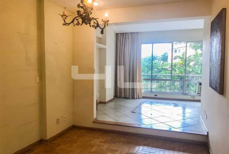 Untitled-4 copy - Apartamento 4 quartos à venda Rio de Janeiro,RJ - R$ 3.100.000 - 01337AP - 5