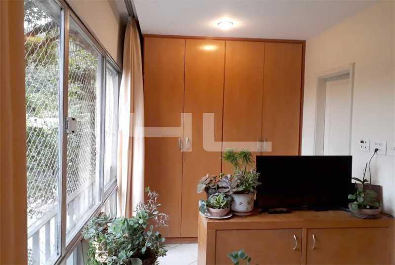 Untitled-5 copy - Apartamento 4 quartos à venda Rio de Janeiro,RJ - R$ 3.100.000 - 01337AP - 6
