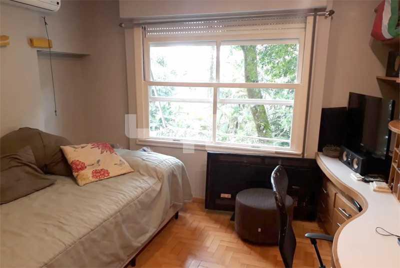 Untitled-7 copy - Apartamento 4 quartos à venda Rio de Janeiro,RJ - R$ 3.100.000 - 01337AP - 8