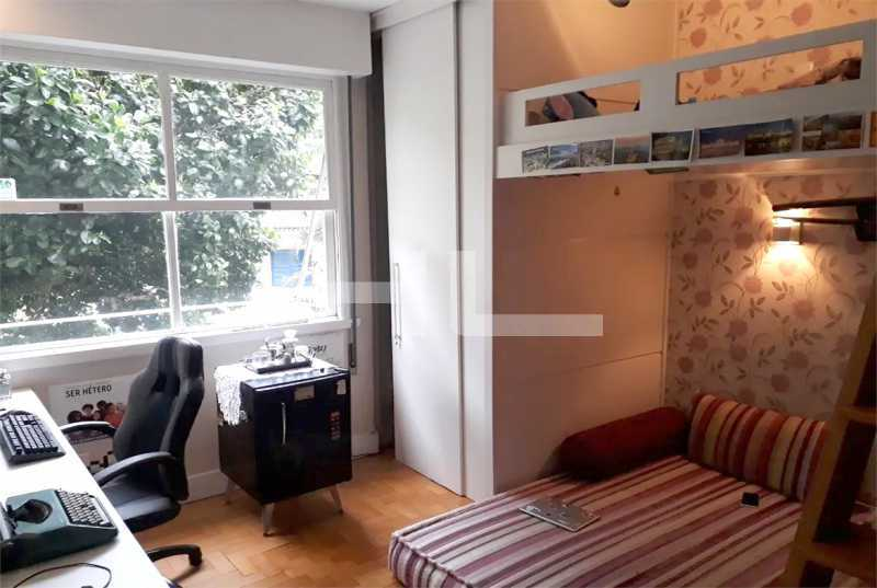 Untitled-9 copy - Apartamento 4 quartos à venda Rio de Janeiro,RJ - R$ 3.100.000 - 01337AP - 10