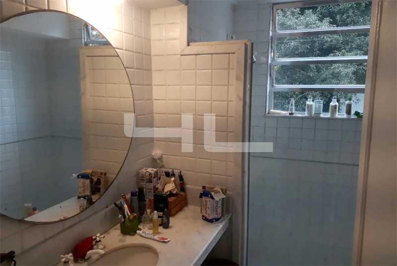 Untitled-11 copy - Apartamento 4 quartos à venda Rio de Janeiro,RJ - R$ 3.100.000 - 01337AP - 12