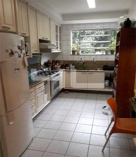 Untitled-12 copy - Apartamento 4 quartos à venda Rio de Janeiro,RJ - R$ 3.100.000 - 01337AP - 13