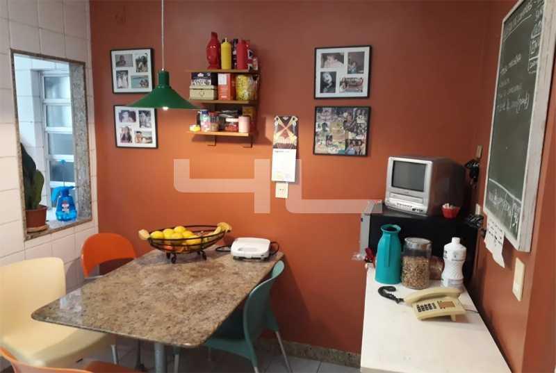 Untitled-13 copy - Apartamento 4 quartos à venda Rio de Janeiro,RJ - R$ 3.100.000 - 01337AP - 14