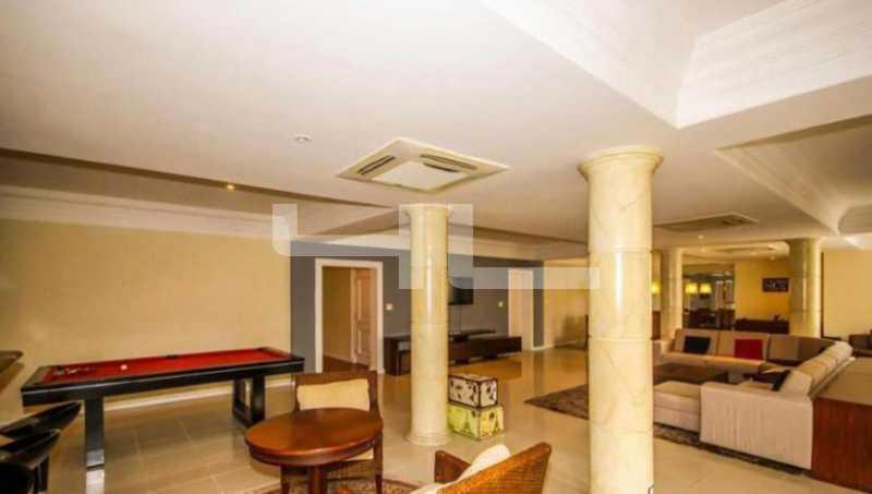 2 - Cobertura 6 quartos à venda Rio de Janeiro,RJ - R$ 4.200.000 - 01341CO - 3