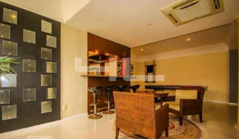3 - Cobertura 6 quartos à venda Rio de Janeiro,RJ - R$ 4.200.000 - 01341CO - 4