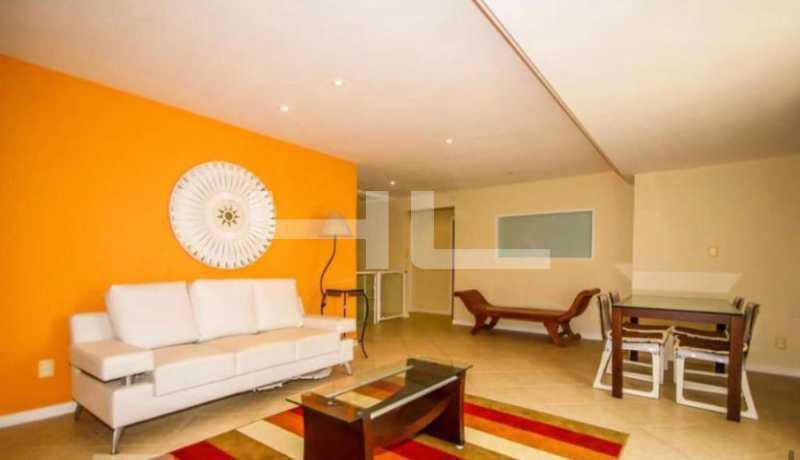 5 - Cobertura 6 quartos à venda Rio de Janeiro,RJ - R$ 4.200.000 - 01341CO - 6