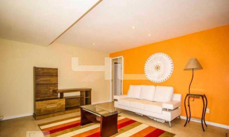 6 - Cobertura 6 quartos à venda Rio de Janeiro,RJ - R$ 4.200.000 - 01341CO - 7