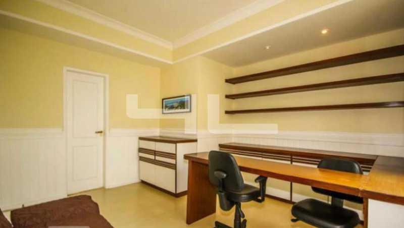 7 - Cobertura 6 quartos à venda Rio de Janeiro,RJ - R$ 4.200.000 - 01341CO - 8