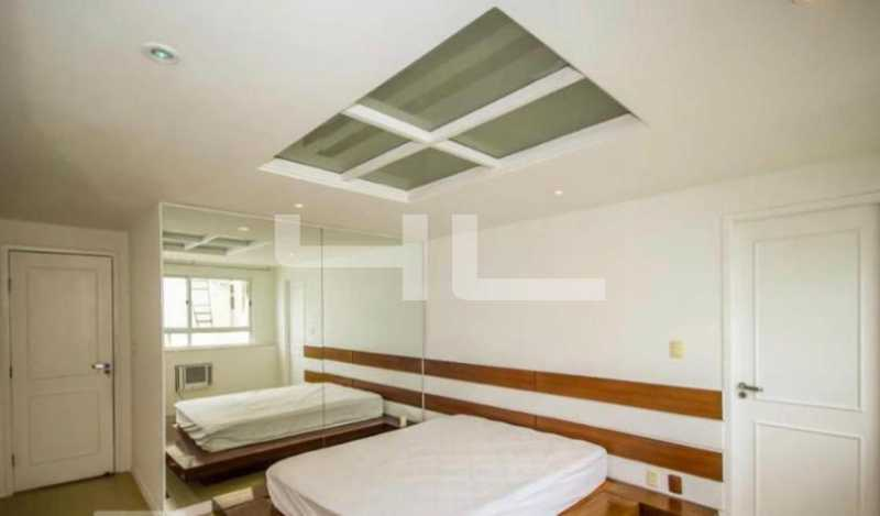 8 - Cobertura 6 quartos à venda Rio de Janeiro,RJ - R$ 4.200.000 - 01341CO - 9