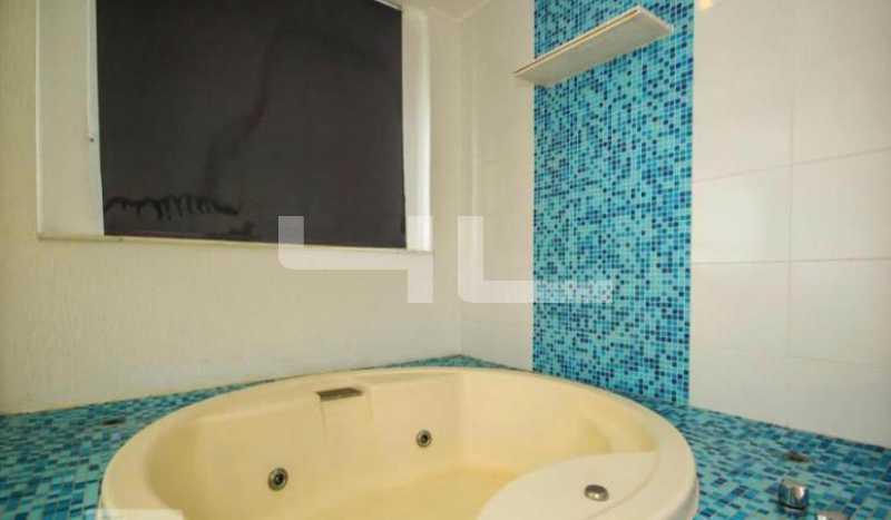 11 - Cobertura 6 quartos à venda Rio de Janeiro,RJ - R$ 4.200.000 - 01341CO - 12