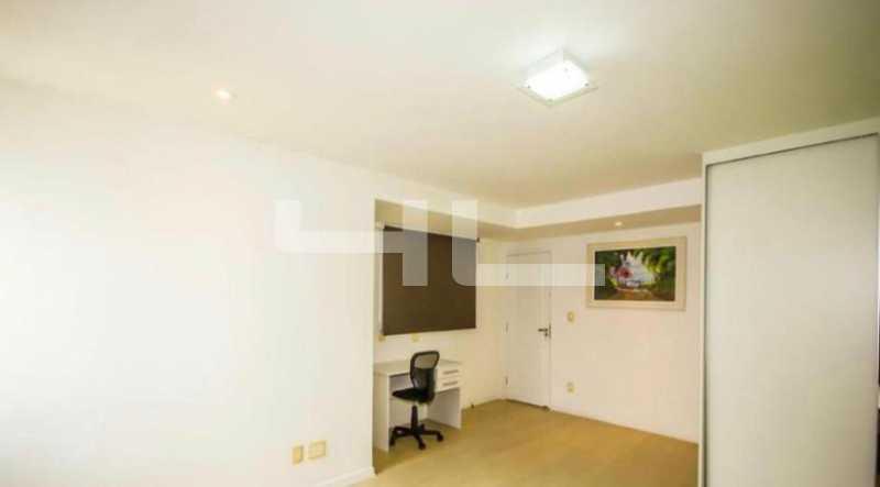 12 - Cobertura 6 quartos à venda Rio de Janeiro,RJ - R$ 4.200.000 - 01341CO - 13