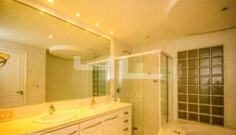 13 - Cobertura 6 quartos à venda Rio de Janeiro,RJ - R$ 4.200.000 - 01341CO - 14