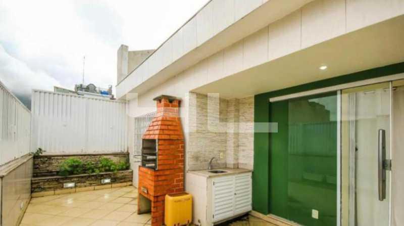 14 - Cobertura 6 quartos à venda Rio de Janeiro,RJ - R$ 4.200.000 - 01341CO - 15