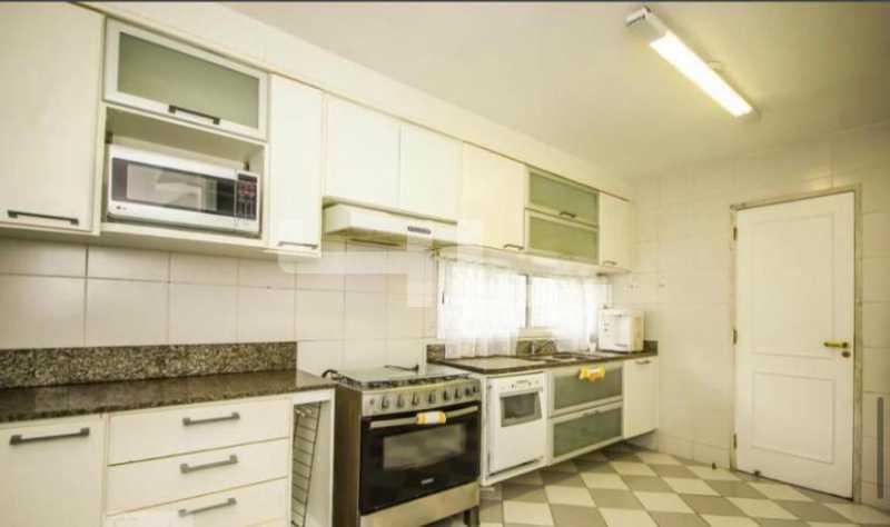 15 - Cobertura 6 quartos à venda Rio de Janeiro,RJ - R$ 4.200.000 - 01341CO - 16