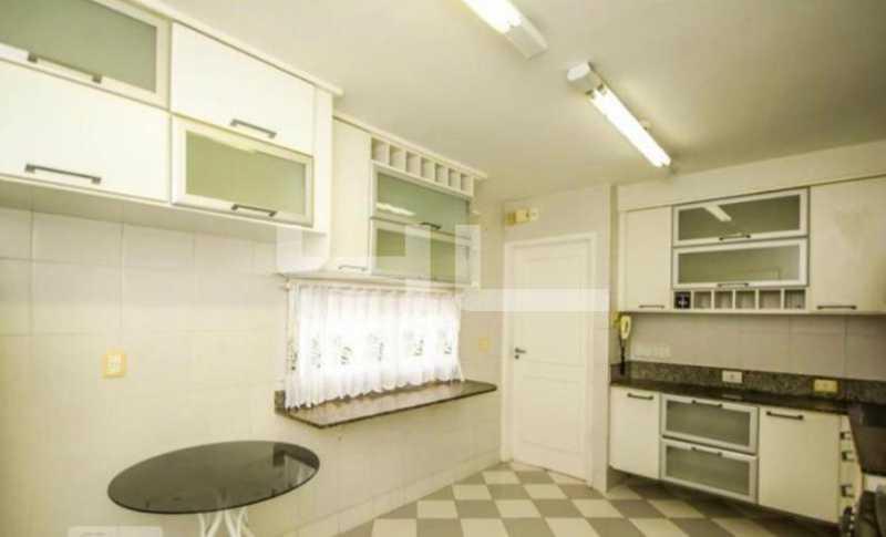 16 - Cobertura 6 quartos à venda Rio de Janeiro,RJ - R$ 4.200.000 - 01341CO - 17