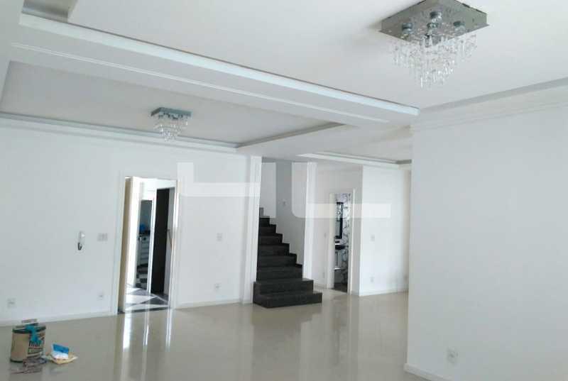 005 - Casa em Condomínio 4 quartos à venda Rio de Janeiro,RJ - R$ 1.900.000 - 01342CA - 6