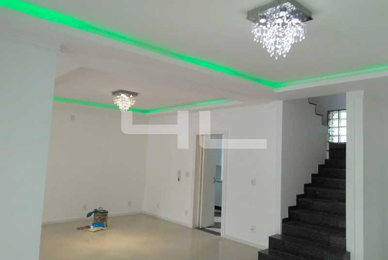 006 - Casa em Condomínio 4 quartos à venda Rio de Janeiro,RJ - R$ 1.900.000 - 01342CA - 7