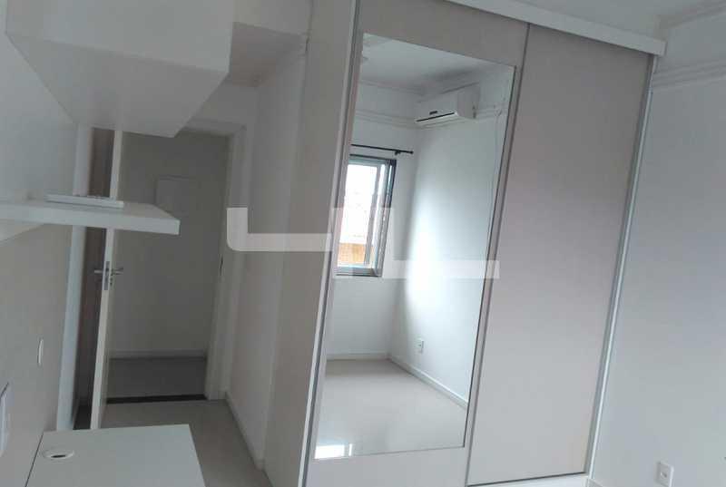 009 - Casa em Condomínio 4 quartos à venda Rio de Janeiro,RJ - R$ 1.900.000 - 01342CA - 10