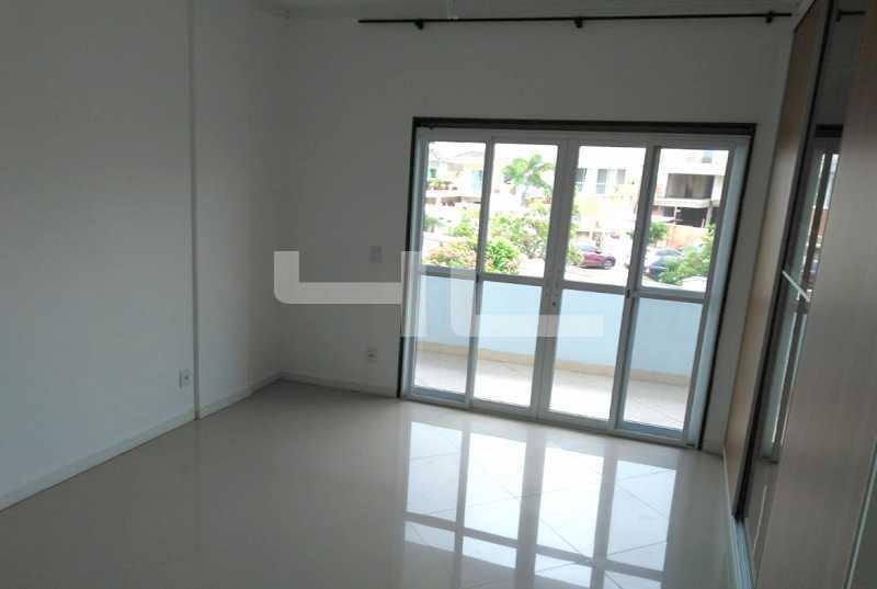 010 - Casa em Condomínio 4 quartos à venda Rio de Janeiro,RJ - R$ 1.900.000 - 01342CA - 11