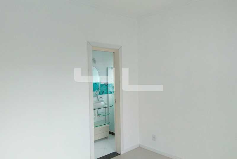 011 - Casa em Condomínio 4 quartos à venda Rio de Janeiro,RJ - R$ 1.900.000 - 01342CA - 12