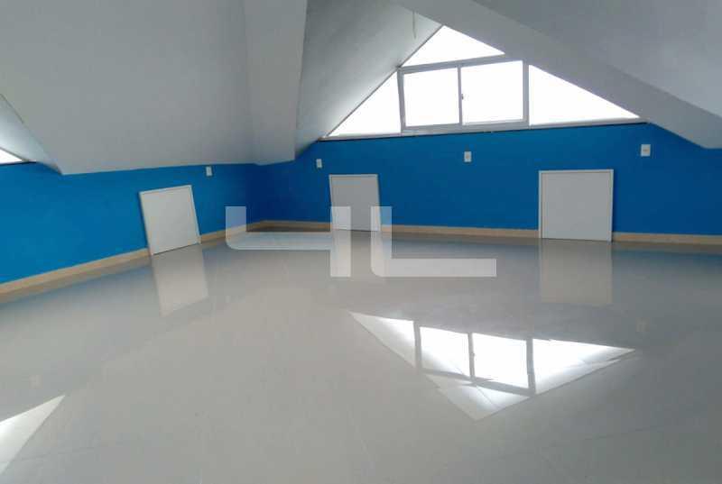 012 - Casa em Condomínio 4 quartos à venda Rio de Janeiro,RJ - R$ 1.900.000 - 01342CA - 13