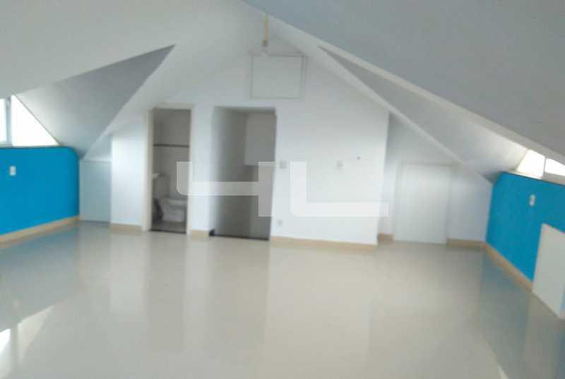 013 - Casa em Condomínio 4 quartos à venda Rio de Janeiro,RJ - R$ 1.900.000 - 01342CA - 14