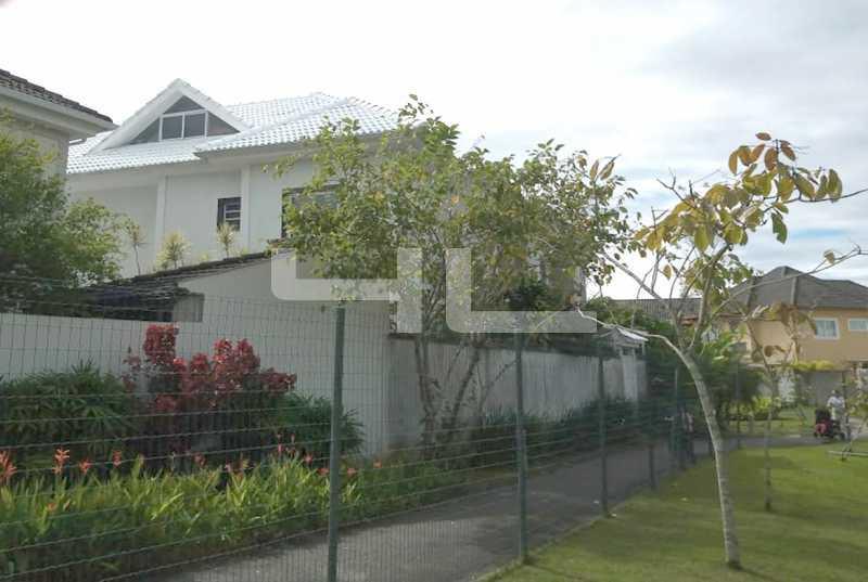 014 - Casa em Condomínio 4 quartos à venda Rio de Janeiro,RJ - R$ 1.900.000 - 01342CA - 15