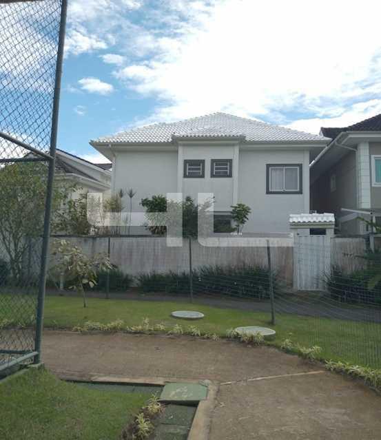 015 - Casa em Condomínio 4 quartos à venda Rio de Janeiro,RJ - R$ 1.900.000 - 01342CA - 16