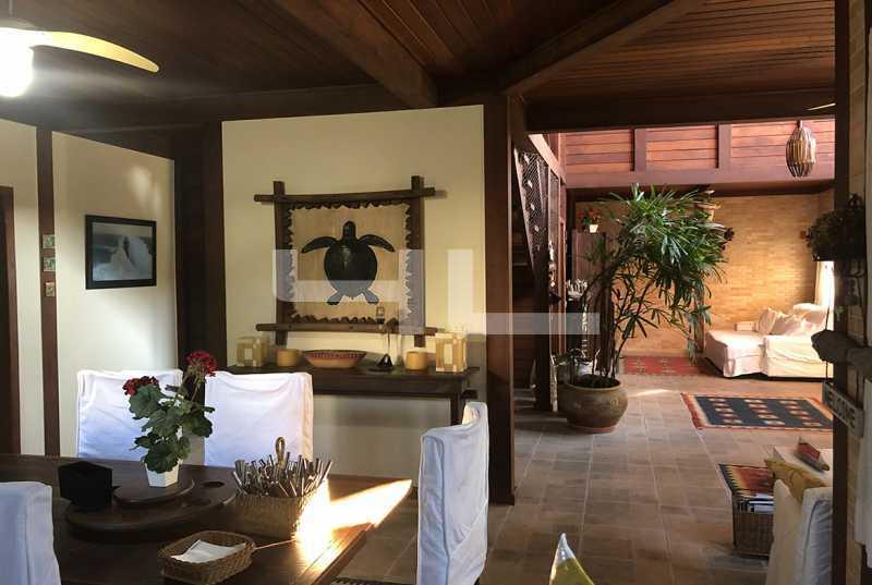 0009 - Casa em Condomínio 4 quartos à venda Angra dos Reis,RJ - R$ 1.750.000 - 01341CA - 10